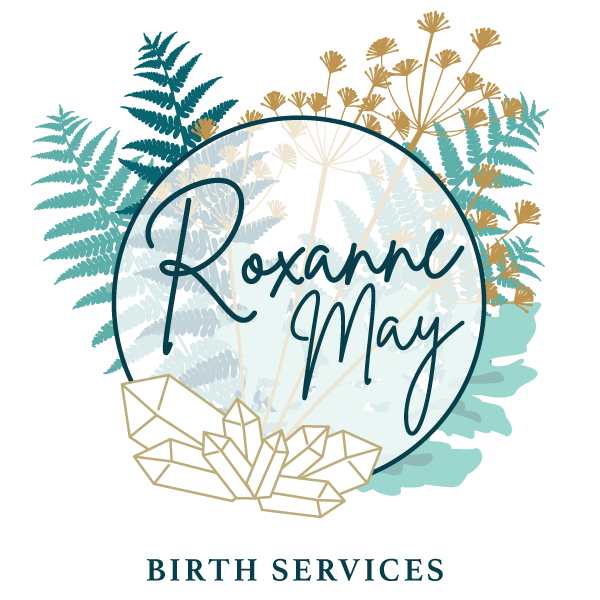 Roxanne May Birth Services