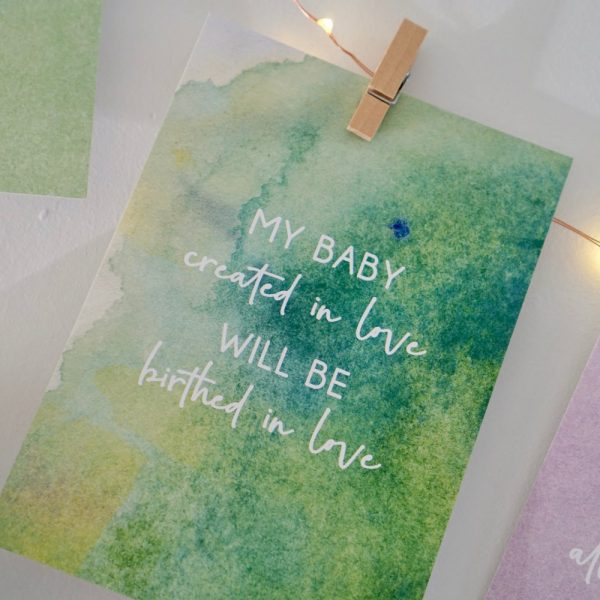 Birth-Affirmation-cards-01