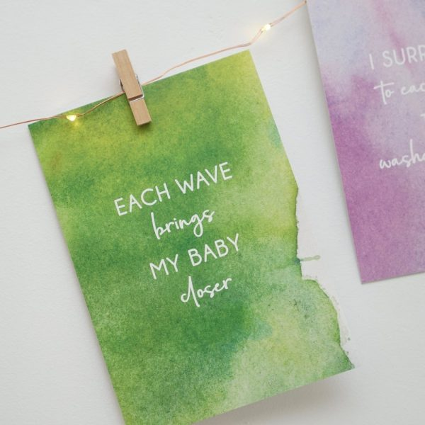Birth-Affirmation-cards-03
