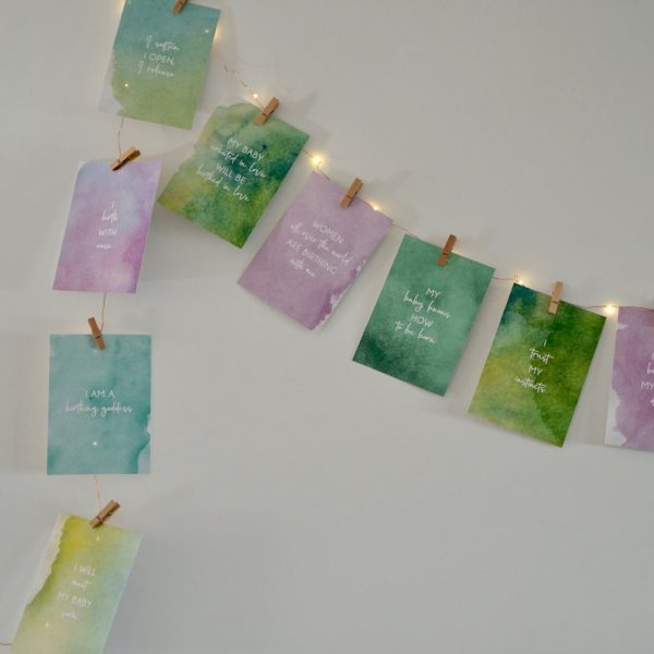Birth-Affirmation-cards-02